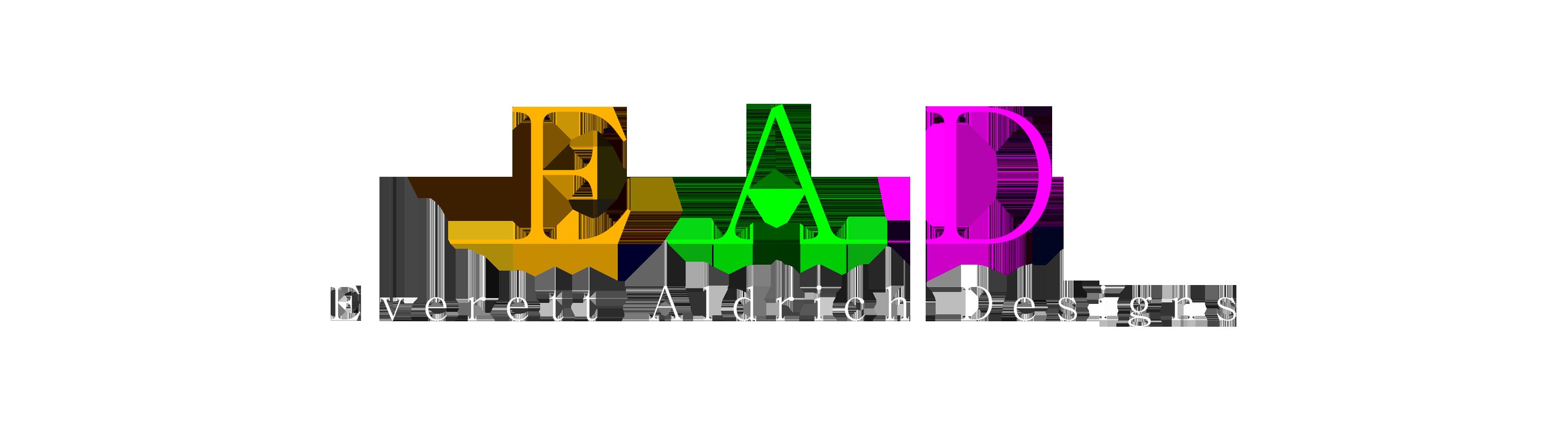 Everett Aldrich